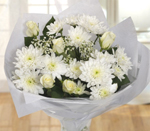 Mixed Bouquet called