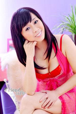 131355 - Fengmin Age: 57 - China