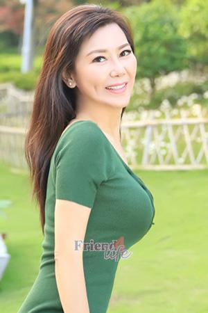 190927 - Lifen Age: 52 - China